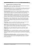 E. Zkratky, vymezení pojmů, přílohy - Karlovarský kraj - Page 5