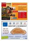 Wissen, was im Harz und Harzvorland los ist - Verlag und ... - Page 2