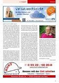 Wissen, was im Harz und Harzvorland los ist - Verlag und ... - Page 3
