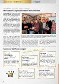 Wissen, was im Harz und Harzvorland los ist - Verlag und ... - Page 6