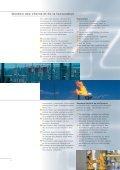 Plaquette - Logiciels de gestion communales - Page 4