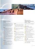 Plaquette - Logiciels de gestion communales - Page 7