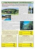Kurreisen - Der Elsetaler - Seite 3