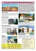 Kurreisen - Der Elsetaler - Seite 6