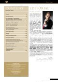 St. Joseph ROYAL REGENT - Seite 3