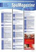 Spa-Magazine - Laverna Romana, sro - Page 7