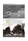 A11 Die Zeit 1960 – 1973 - Mardorf - Seite 5