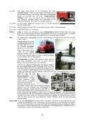 A11 Die Zeit 1960 – 1973 - Mardorf - Seite 7