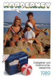 ggv-1989.pdf (18,2 MB) - Chronik der Insel Norderney