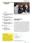 NEUER LICHTER- GLANZ - Villach - Seite 3