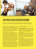 NEUER LICHTER- GLANZ - Villach - Seite 4