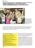 NEUER LICHTER- GLANZ - Villach - Seite 6