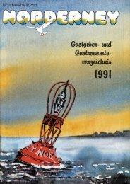 ggv-1991.pdf (17,7 MB) - Chronik der Insel Norderney