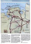 ggv-1991.pdf (17,7 MB) - Chronik der Insel Norderney - Page 2