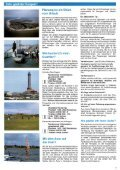 ggv-1991.pdf (17,7 MB) - Chronik der Insel Norderney - Page 3