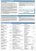 ggv-1991.pdf (17,7 MB) - Chronik der Insel Norderney - Page 5