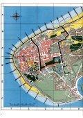 ggv-1991.pdf (17,7 MB) - Chronik der Insel Norderney - Page 6