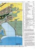 ggv-1991.pdf (17,7 MB) - Chronik der Insel Norderney - Page 7