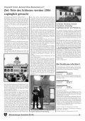25. Februar 2006 - Blankenburg - Seite 2