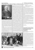25. Februar 2006 - Blankenburg - Seite 3