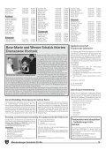 25. Februar 2006 - Blankenburg - Seite 5