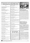 25. Februar 2006 - Blankenburg - Seite 6