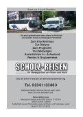 Seniorenreisen 2010 - Caritasverband für die Stadt Recklinghausen ... - Page 4
