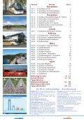 Programm Druckversion - Stuhler Reisen - Seite 2