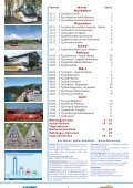 Programm Druckversion - Stuhler Reisen - Page 2