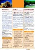 Programm Druckversion - Stuhler Reisen - Page 3