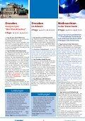 Programm Druckversion - Stuhler Reisen - Page 4