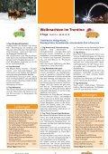 Programm Druckversion - Stuhler Reisen - Seite 5