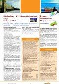 Programm Druckversion - Stuhler Reisen - Page 7