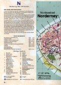Kurverwaltung ggv-2001-st.pdf - Chronik der Insel Norderney - Page 2