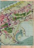 Kurverwaltung ggv-2001-st.pdf - Chronik der Insel Norderney - Page 3