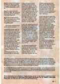 Kurverwaltung ggv-2001-st.pdf - Chronik der Insel Norderney - Page 5