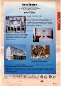 Kurverwaltung ggv-2001-st.pdf - Chronik der Insel Norderney - Page 7
