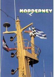 wbk-1988.pdf (13,7 Mb) - Chronik der Insel Norderney