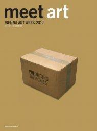 Wien wird zum