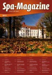 Hotel Imperial - Krajská knihovna Karlovy Vary