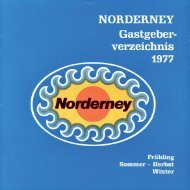 ggv-1977.pdf (6,8 MB) - Chronik der Insel Norderney