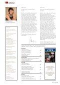 4-07 Life C+N - Společnost IMPERIAL KARLOVY VARY - Seite 3