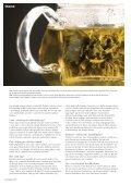 4-07 Life C+N - Společnost IMPERIAL KARLOVY VARY - Seite 6