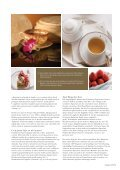 4-07 Life C+N - Společnost IMPERIAL KARLOVY VARY - Seite 7