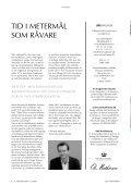 VIND ET UR - Ole Mathiesen - Page 6
