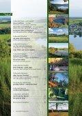 Editorial Editorial - Geopark Vulkaneifel - Seite 2
