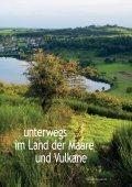 Editorial Editorial - Geopark Vulkaneifel - Seite 3