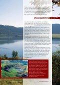 Editorial Editorial - Geopark Vulkaneifel - Seite 5