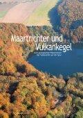 Editorial Editorial - Geopark Vulkaneifel - Seite 6