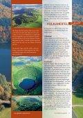 Editorial Editorial - Geopark Vulkaneifel - Seite 7